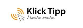 Klick Tipp Erfahrungen mit dem EMail Marketing System von Klick Tipp.