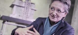 """Bildungsministerin Schmied: """"Haben Thema Zuwanderung zu lange ignoriert"""""""