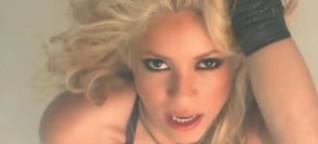 Quiz: Kannst du die Top-Hits der 2000er-Jahre noch mitsingen?