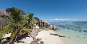 Erschwingliche Trauminseln: Seychellen für den kleinen Geldbeutel