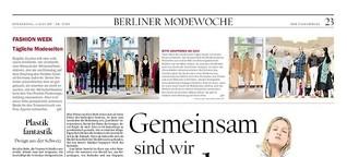 Tagesspiegel am 06.07.2017.pdf
