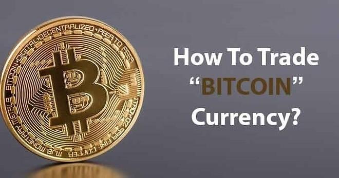 bitcoin to usd Iraq