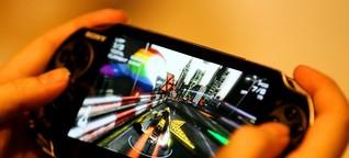 Kampf gegen exzessives Computerspielen: Drogenbeauftragte will Altersfreigaben verschärfen