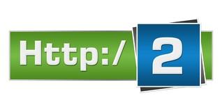 Bessere Ladezeiten für Ihre Webseite - HTTP/2.0 mit Ubuntu und Plesk