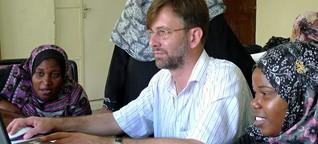 Sansibar: Geduld macht sich bezahlt | Afrika | DW | 04.10.2013