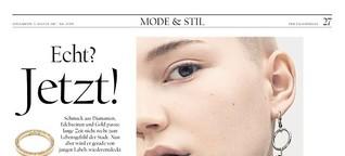 Tagesspiegel am 05.08.2017.pdf