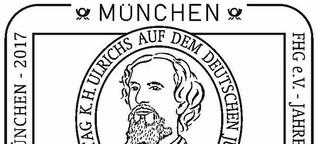 Karl Heinrich Ulrichs bezwang die Hydra vor 150 Jahren