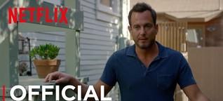 "REVIEW: ""FLAKED"" - Season 2 - NETFLIX ORIGINAL | Serieasten.TV"