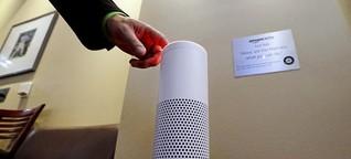 Digitalisierung der Versicherungsbranche: So rüstet sich Zurich für die Zukunft