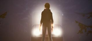 Videospiele: Alles hat ein Ende, nur das Spiel hat zehn