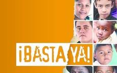 Ausstellung: ¡Basta Ya! Kolumbiens Krieg und die Hoffnung auf ein Ende der Gewalt