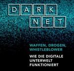 Sachbuch zum Darknet