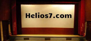 How You can Legally watch movies online for free - Helios7.com