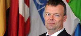 OSZE in der Ostukraine: Es ist schlimmer geworden