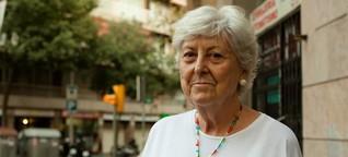 Katalonien: Fragezeichen, Sorge, Hoffnung