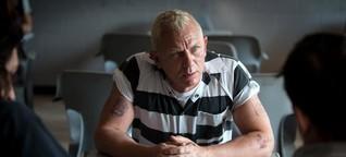 """""""Logan Lucky""""-Kritik: Kurzweiliger Kino-Coup von Steven Soderbergh"""