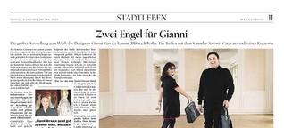 Tagesspiegel am 27.10.2017.pdf
