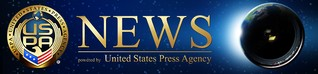 Ekkehard Boldt - United States Press Agency News (USPA News)