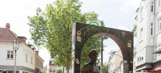 Kolumne: Mein Viertel heißt Ottensen