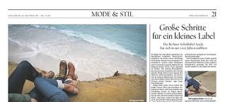 Tagesspiegel am 14.10.2017.pdf