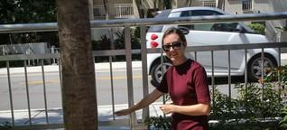 Miami Beach wehrt sich gegen den Untergang