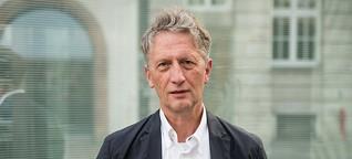"""Dokumentarfestival DOK Leipzig: """"Von Filmen angezündet werden"""""""