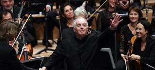 Staatsoper dankt Steuerzahlern mit kostenlosem Konzert