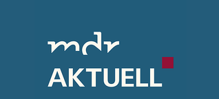 Ministerium macht Tempo: Gespräche über Gesichtserkennung laufen | MDR.DE