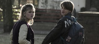 Dark bei Netflix - Kein Stranger Things-Klon