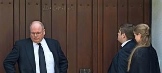 Ex-Bundeskanzler: Warum die Fehde der Familie Kohl keine Privatsache ist