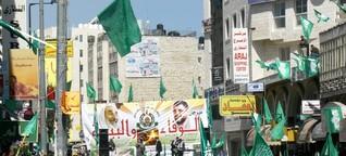 Sinneswandel oder Täuschungsstrategie? Das neue politische Programm der Hamas [1]