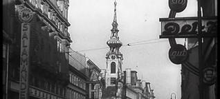 Austrian Heritage Archive