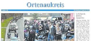 Ortenau_Hells.pdf