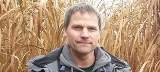 Sachsen - Klimaatlas soll Landwirten helfen