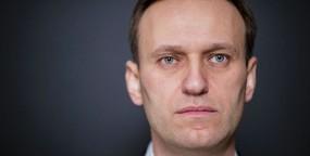 Warum Nawalnys Wahlkampf weitergeht
