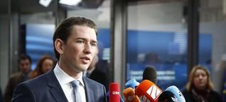 Wahlkampf in Europa: Wenn Marketing Parteiprogramme ersetzt