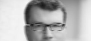 Carsten Mumm Donner & Reuschel Interview // DAX vor Euphoriephase?