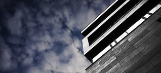 Low Angle View Architecture Sky Built Structure | EyeEm
