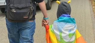AfD und CDU kritisieren LGBTI-Broschüre für Berliner Kitas