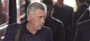 Kommentar FC Bayern München: Jetzt erstmal gesundschrumpfen