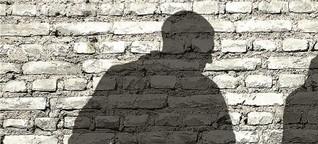 Zwangsprostitution: Ein Leben nach dem Ausstieg