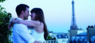 """Filmkritik: """"Fifty Shades of Grey 3 - Befreite Lust"""" - Serieasten.TV"""