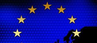 FX Eurostat Produzentenpreise | EU-Kommission IWF ADB