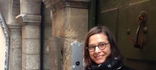 Abschied vom Rechtsstaat? Juristinnen kritisieren Ausnahmezustand in Frankreich