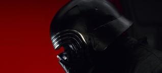Disney macht aus Star Wars eine unendliche Geschichte | NZZ