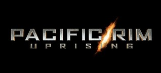Treffen sich zwei Jaeger - Kritik zu Pacific Rim: Uprising