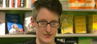 """Transgender über Online-Hass: """"Die Angriffsfläche ist mein Leben"""""""