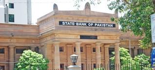 Pakistan: ICOs und Kryptowährungen doch erlaubt