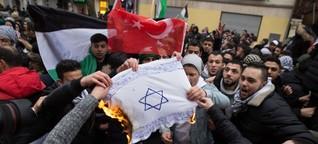 Kommentar zum Antisemitismusbeauftragten: Die müde Gesellschaft