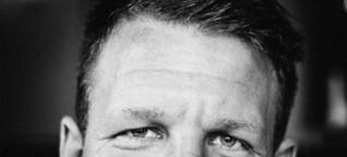Ungehalten, Folge 10: Lars Mrosko
